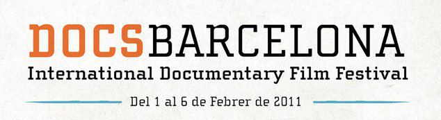 Docs Barcelona